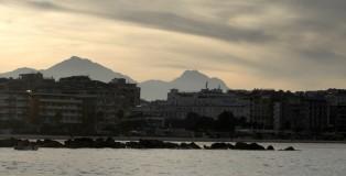 Bella Addormentata Pescara