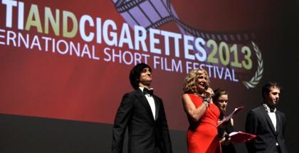Corti and Cigarettes-1