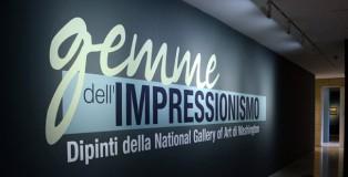 Gemme dell'Impressionismo-1-conferenza