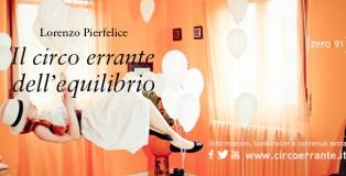 Il-Circo-Errante_libro-orange