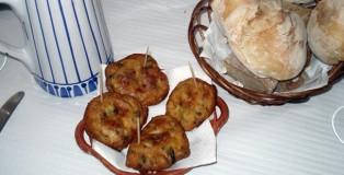 Pataniscas