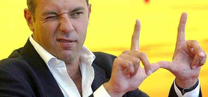 CinemaXXI: una retrospettiva dedicata a Vincenzo Marra