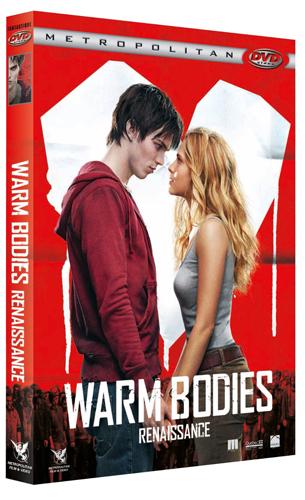 Warm-bodies-DVD-Home-video
