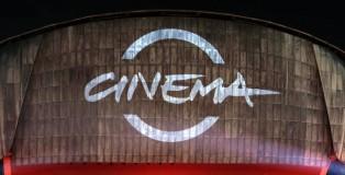 Copertina-Festival-film-Roma-