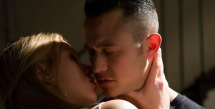 Don-Jon-Movie-Kiss