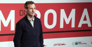 Spike-Jonze-CineChat