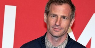 Spike Jonze Festival del Film