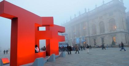 TFF-Torino-film-festival