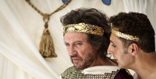 gods-behaving-badly-Marc-Turtletaub-cinespresso