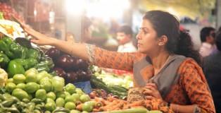 the-lunchbox-Nimrat-Kaur