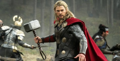 thor_2_the_dark_world
