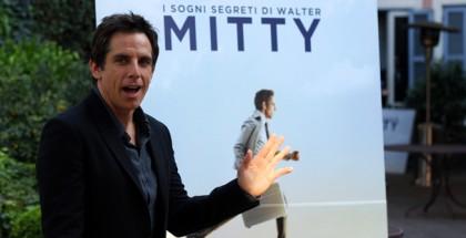 Ben-Stiller-2013-Walter-Mitty-Cinespresso-Alessi-Roma (5)