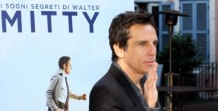Ben-Stiller-2013-Walter-Mitty-Cinespresso-Alessi-Roma (6)