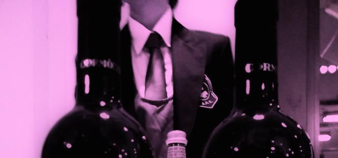 Berebene 2014: la guida anti-crisi del Gambero Rosso
