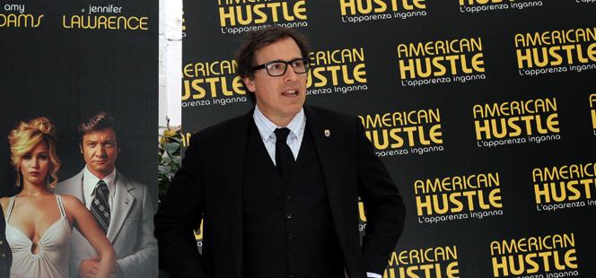 David O. Russell e le verità di American Hustle