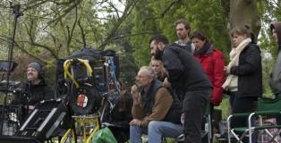 Uberto Pasolini Cinespresso 1