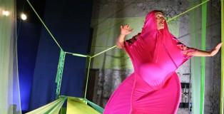 bahamuth-antonio-rezza-teatro