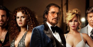 American-Hustle-Cinespresso