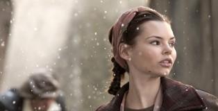 Anita-B-film-Roberto-Faenza (7)