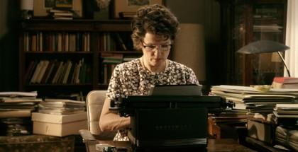 Hannah-Arendt-film (1)