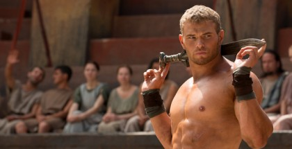 Hercules  (2)