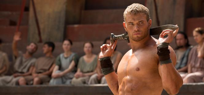 Hercules, la leggenda ha inizio?