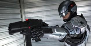 RoboCop-2014-Cinespresso