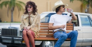 jared-leto-e-matthew-mcconaughey-em-dallas-buyers-club-1389263701575_956x500