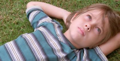 Boyhood-Richard Linklater (1)