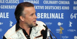 Conferenza Boyhood-Cinespresso-Berlino (1)