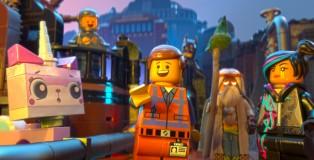 The-LEGO-Movie (5)