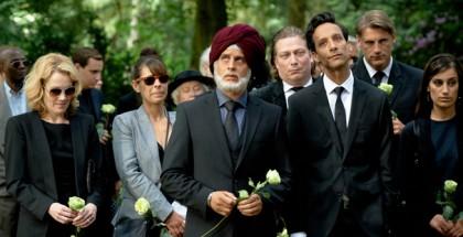 Vijay-il-mio-amico-indiano-film-cinespresso (2)