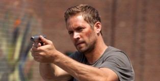 Brick Mansions-Paul Walker-RZA (1)