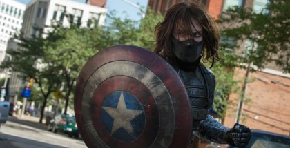 Captain-america-the-winter-soldier-villain