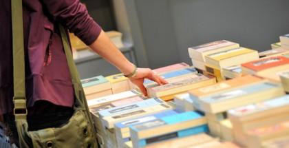 Libri-foto-libreria