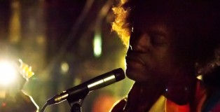 andre-3000-benjamin-hendrix-movie-festival