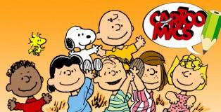 peanuts-cartomics-2014-milano