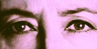 Oriana-Fallaci (1)