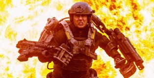 Edge of Tomorrow6