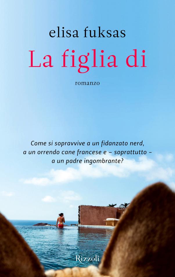 Elisa-Fuksas-La-figlia-di-2014-libro-cover-cinespresso-mid