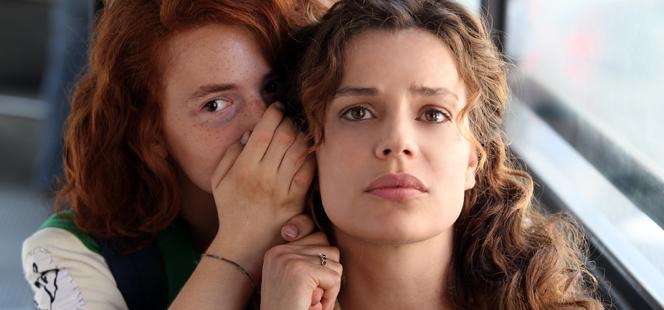 Più Buio di Mezzanotte: dal Mucca Assassina al Festival di Cannes