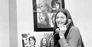 Freda–La segretaria dei Beatles-goodol-freda-Cinespresso- (2)