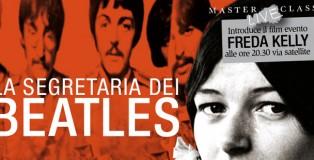 Freda-La segretaria dei Beatles-Cinespresso