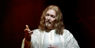 Jesus-Christ-Superstar-Sistina-Teatro