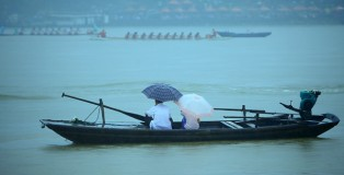 Song of Silence-film-Chen-Zhuo-Cinespresso