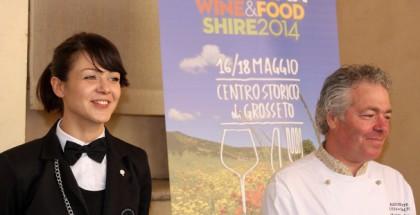 Wine & Food Shire 2014-Cinespresso (4)