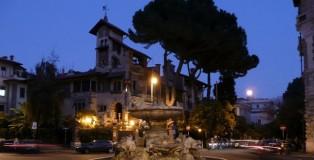 piazza-mincio-coppedè-dario-argento-film