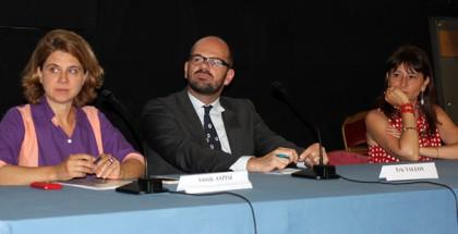 Conferenza-Suona-Francese-2014 (3)