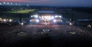 Roma-Concerti-2014