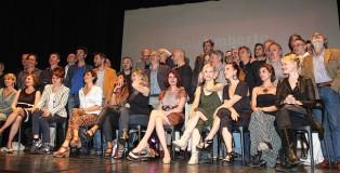 Teatro-Sala-Umberto-stagione-teatrale-2014-2015 (1)